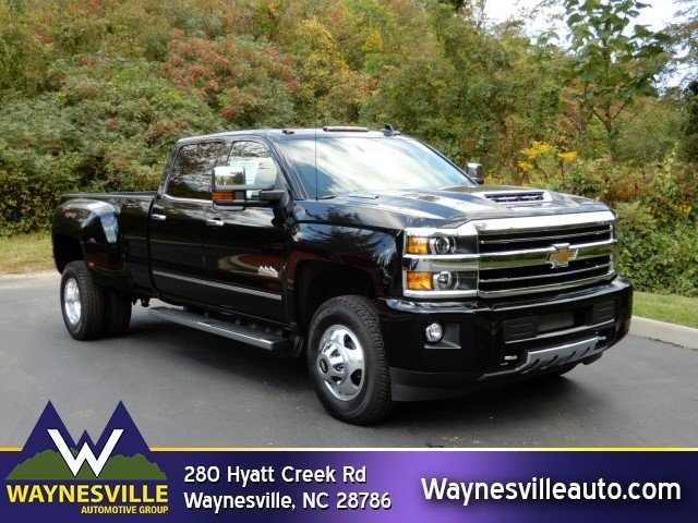 2018 chevrolet 3500hd high country. exellent chevrolet new 2018 chevrolet silverado 3500hd high country throughout chevrolet 3500hd high country u