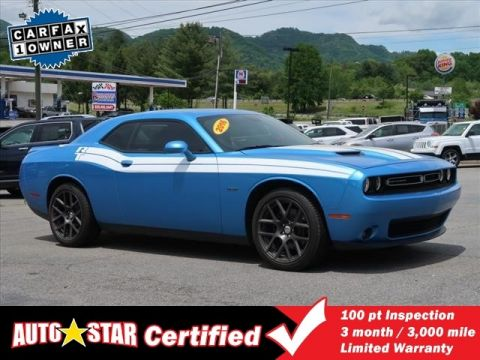 363 Used Cars In Stock In Asheville Nc Autostar Usa